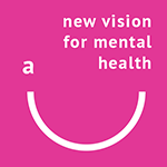 A New Vision for Mental Health